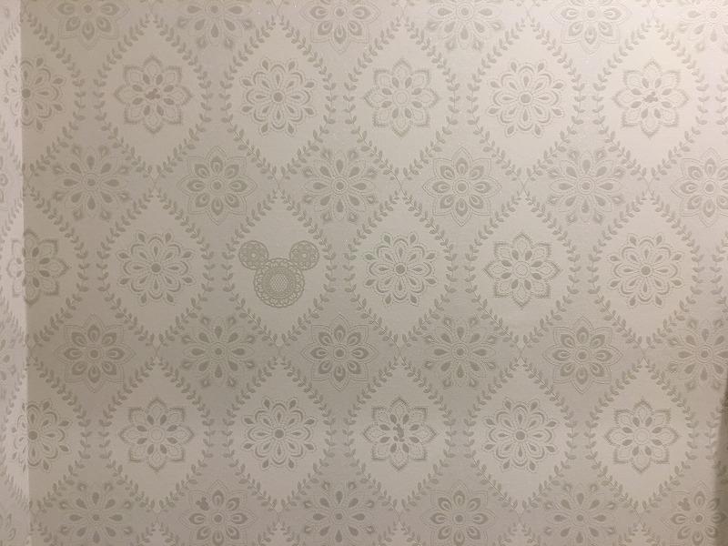 トイレ(2F)_壁クロス_RPS-1244