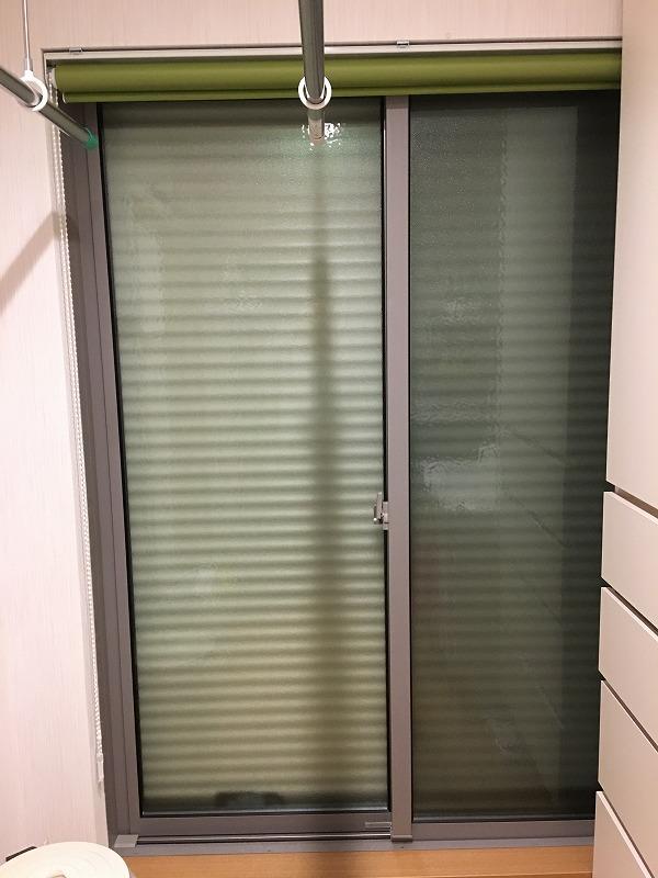 掃き出し窓引違い_AKASAH17190FNQFK1_ガラスSKZ