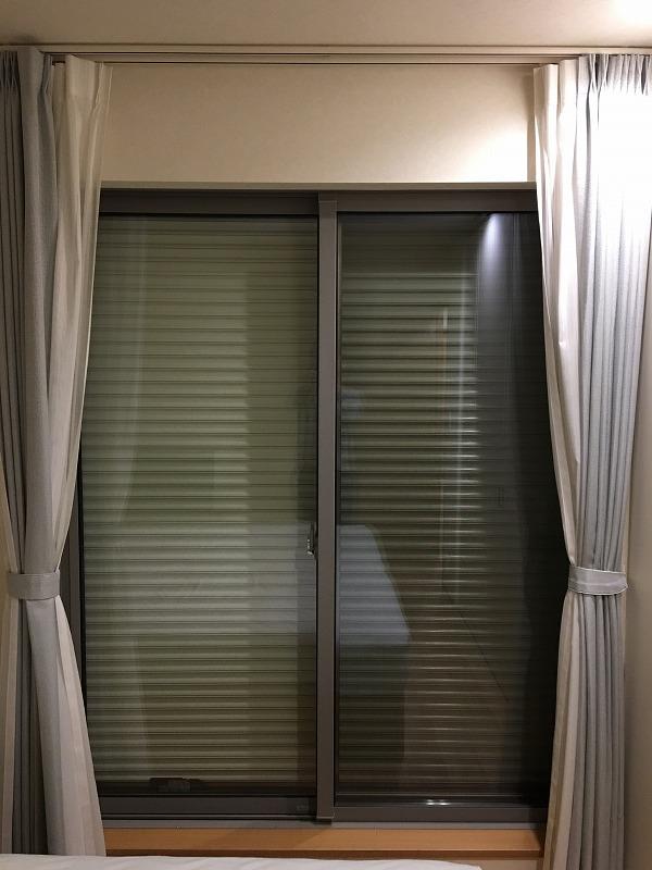 掃き出し窓引違い_AKASAH18190FNQFK1_ガラスRTZ