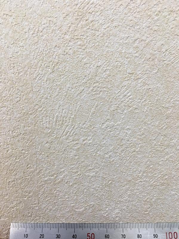 壁クロスA1303YR