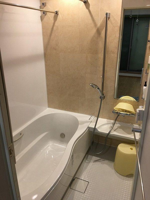 浴室_概観